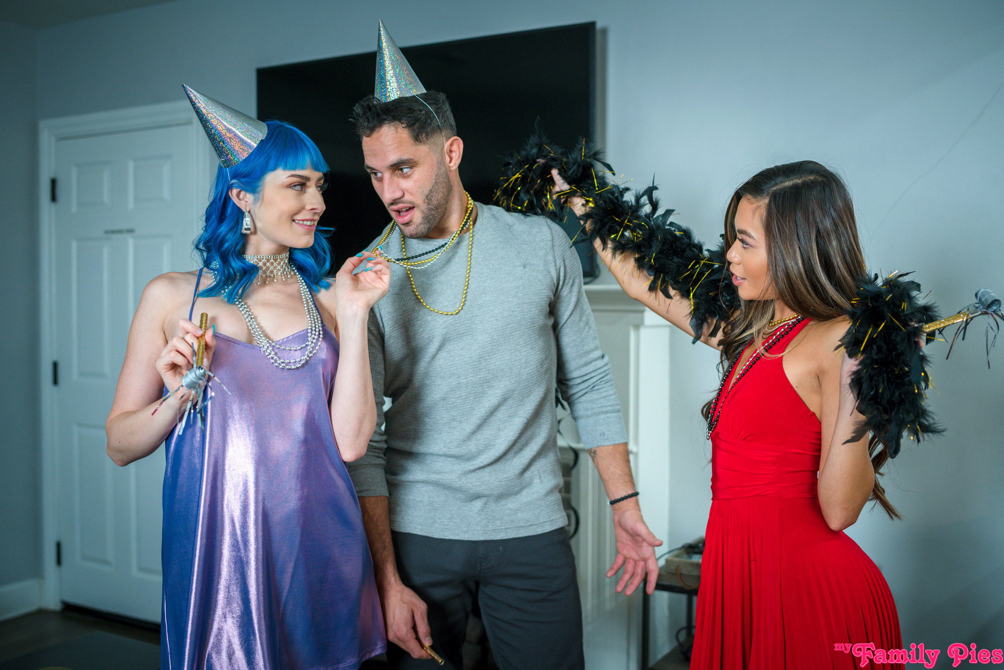 new_years_eve_with_my_step_family_004.jpg